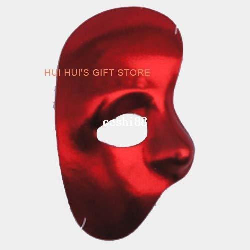 Free Shipping,30pcs/lot The Phantom of the Opera, Party masks/masquerade masks,