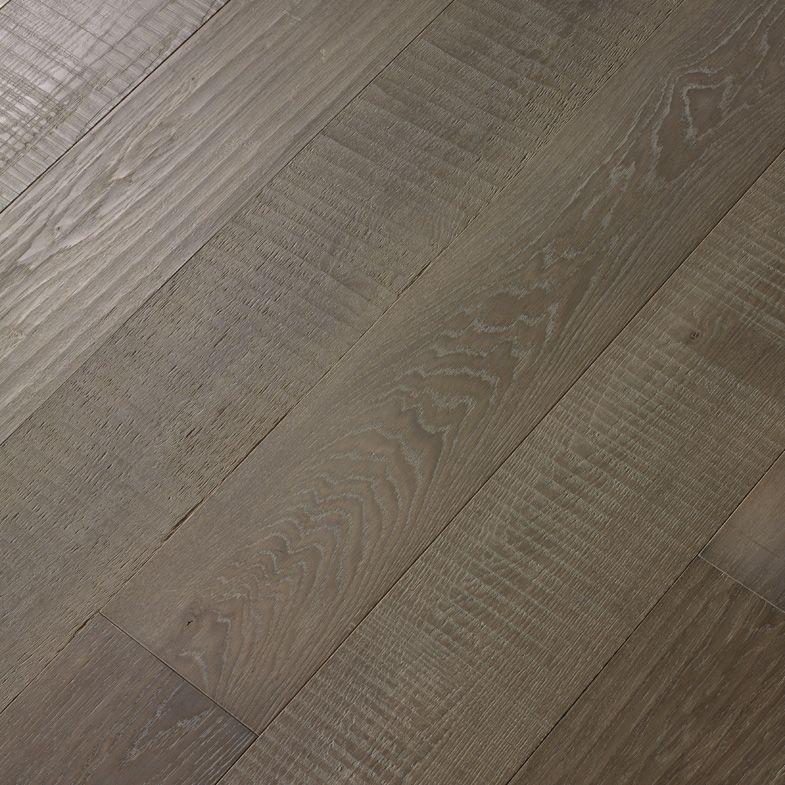 Complex Gula Si wood floor Ship Wood Flooring Large living room floor European style Antique room floor Asian pear Sapele wood floor