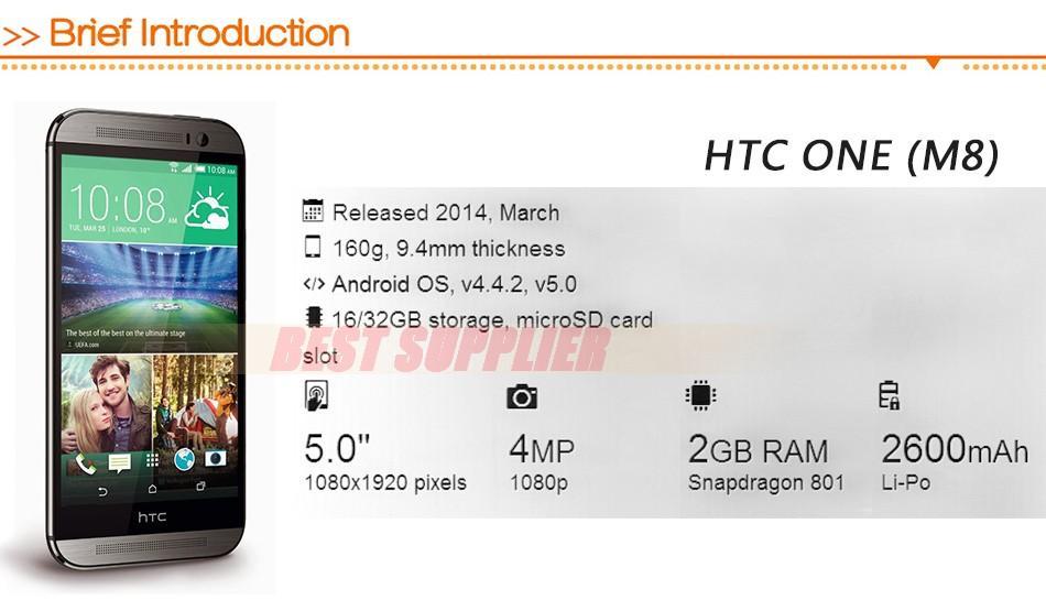 HTC-M8_04