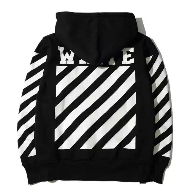 2017 2016ss Brand New Hiphop Pyrex C/O Virgil Abloh Off White ...