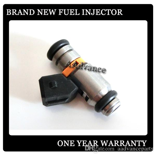 Audi SEAT VW And more Fuel Injector 036906031AG