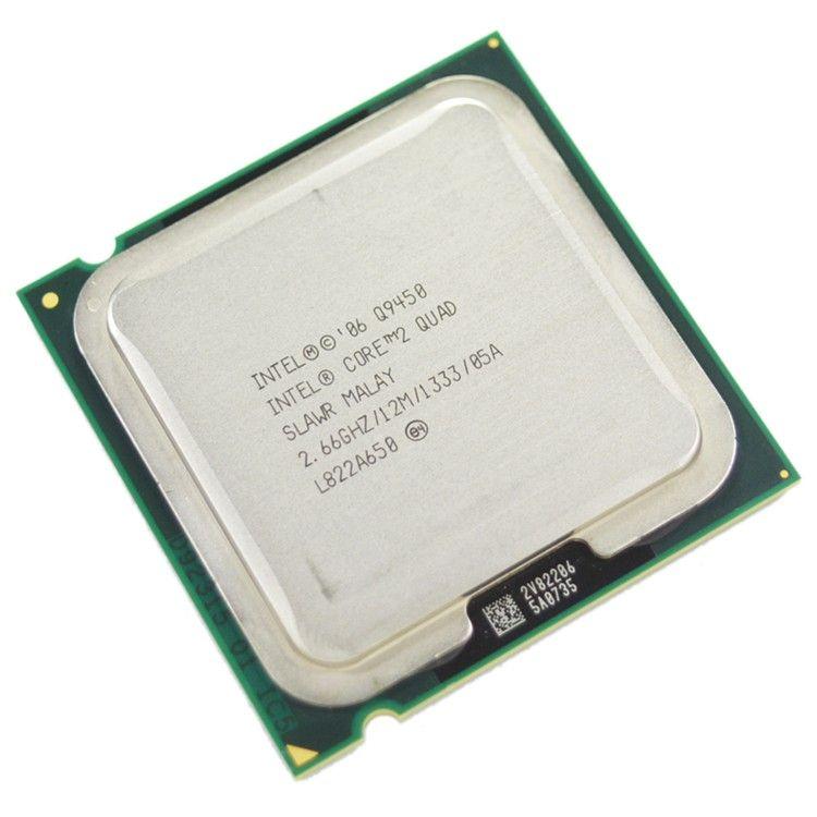 Q9450 1