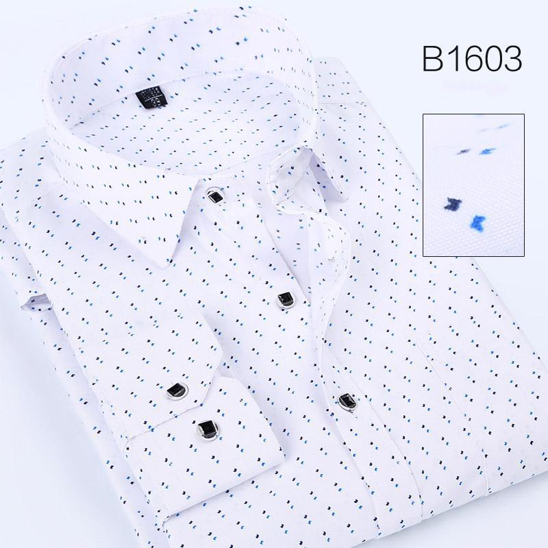 B1603