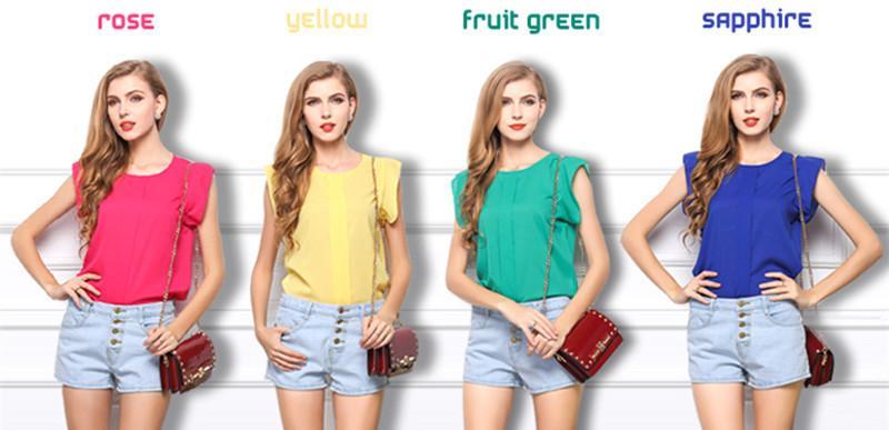 women cheap clothes china (2)