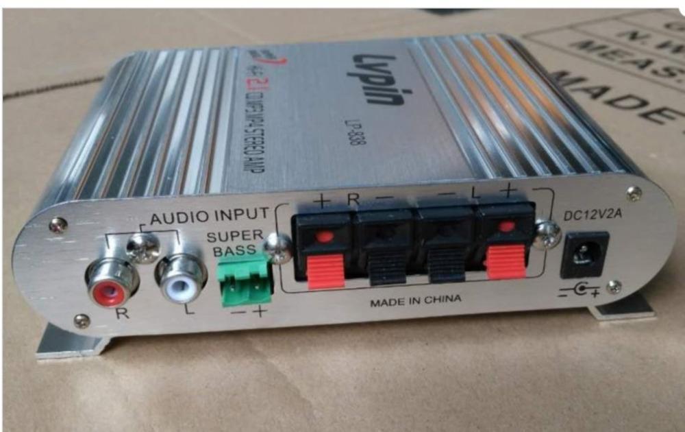 ZC60500-F-03-1