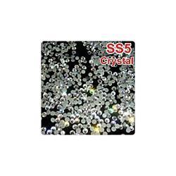 DSC06612(2)