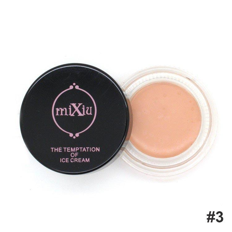 XLMX001a03 (3)