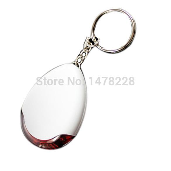 Key Finder Locator Keychain Encuentra Key Chain Locater C B2C Shop