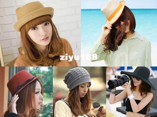 B-Hats-Caps-20140221