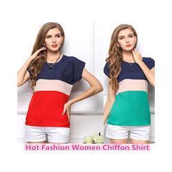 women Shirt (3)_