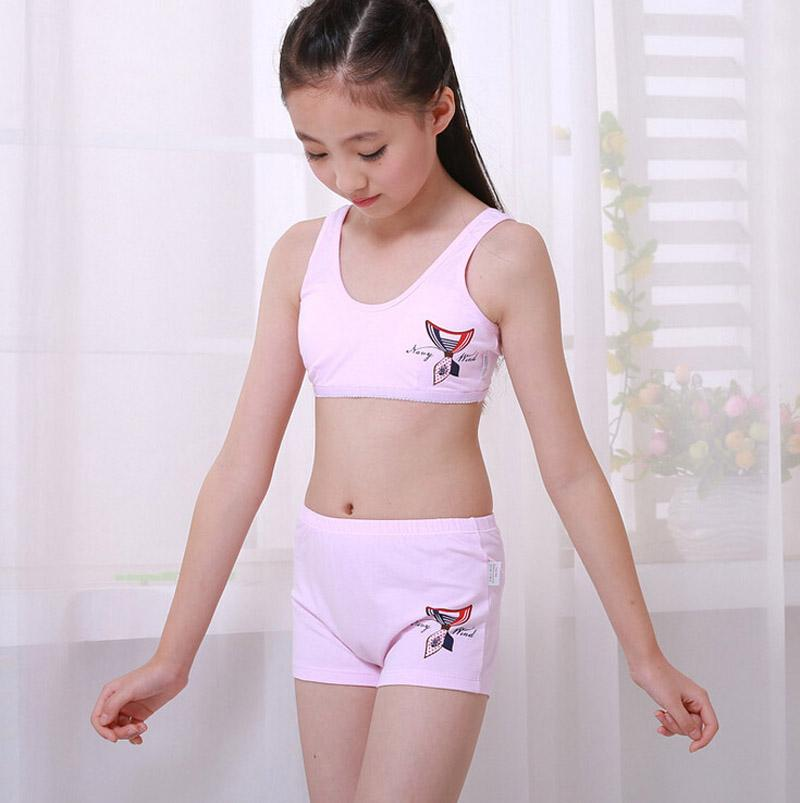young teen girl in undies images