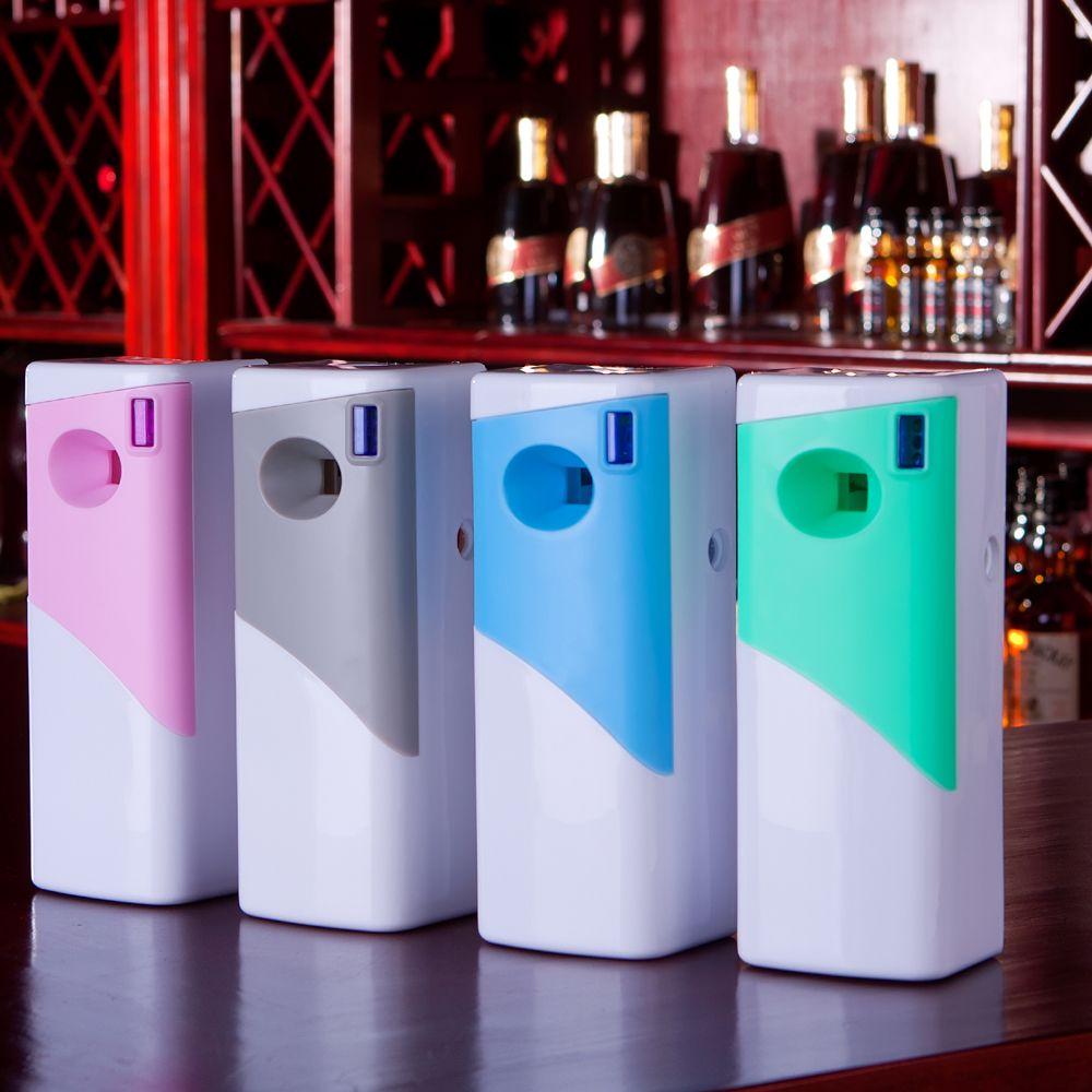 전자 냄새 제거제, 접촉 식 공기 청정제 호텔 화장실 용구 공중 화장실 냄새 제거제