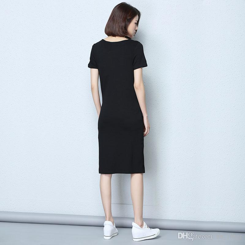 Vestidos de festa plus size 2015
