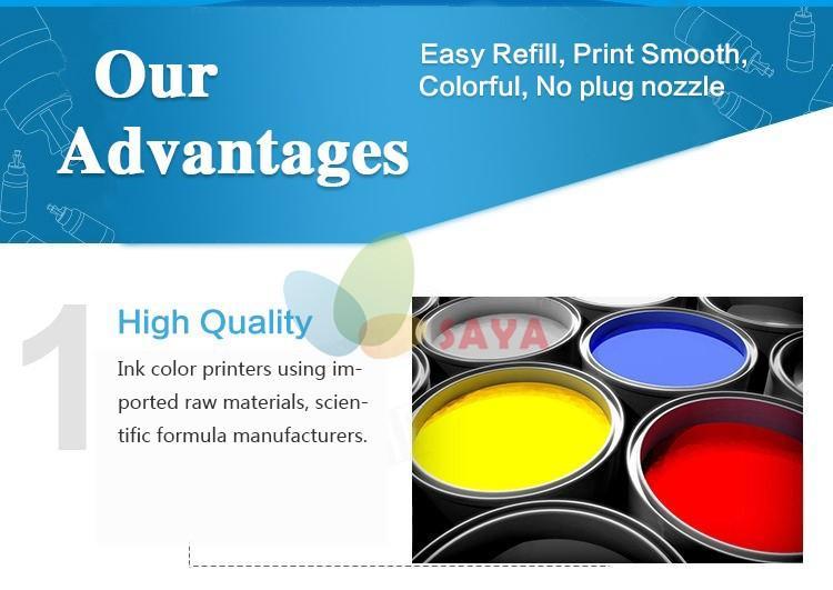 Refill Ink Kit for Epson (1)