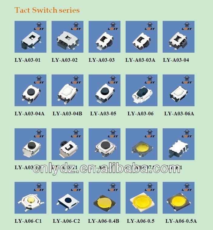 tact switch series.jpg