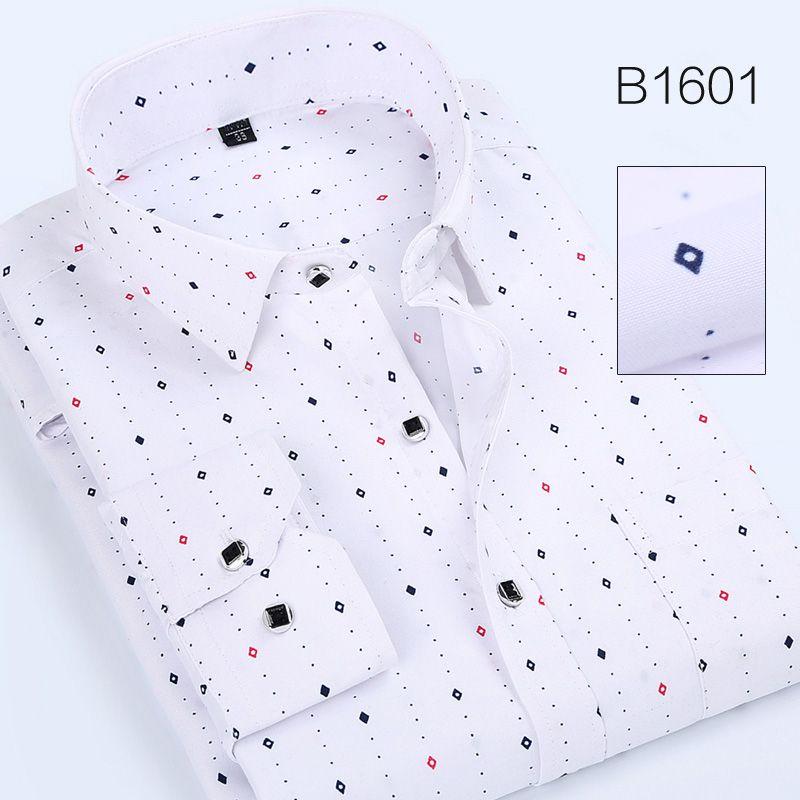B1601