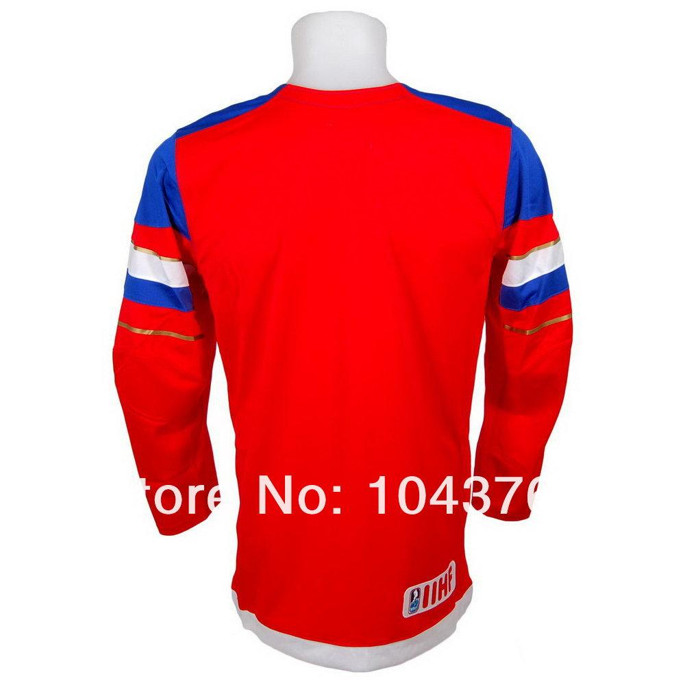 Team-Russia-Official-2014-Olympic-Replica-Red-Hockey-Jersey-30230_a5xl.jpg