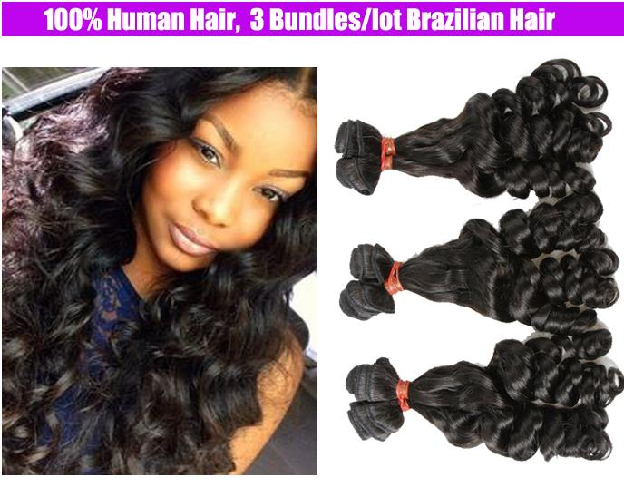 Cheap 5a unprocessed brazilian remy hair loose wave rosa hair 5a unprocessed brazilian remy hair loose wave rosa hair human hair weave loose wave natural black pmusecretfo Image collections