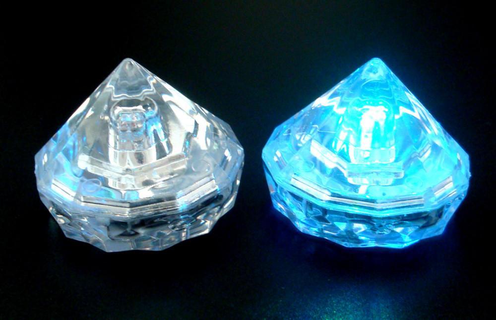 diamond led light (27)