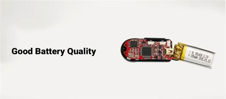 New arrival Smallest Full HD 1080P 720P Mini DV DVR Camera Camcorder IR Night Vision Motion Detect DVR QQ6 MINI DV (10)