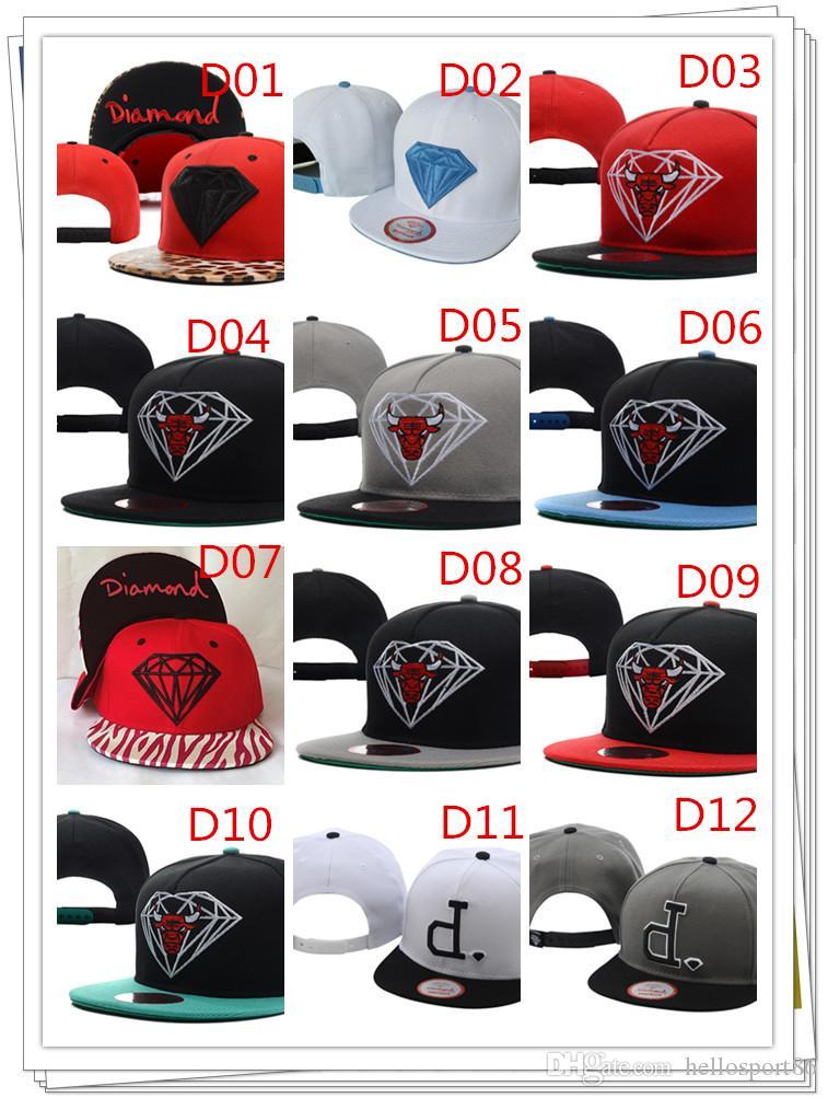 2015 летний стиль Diamond Cap шляпа классический ремень с бриллиантами snapback Горро хип-хоп шляпы для мужчин и женщин бесплатная доставка по DHL