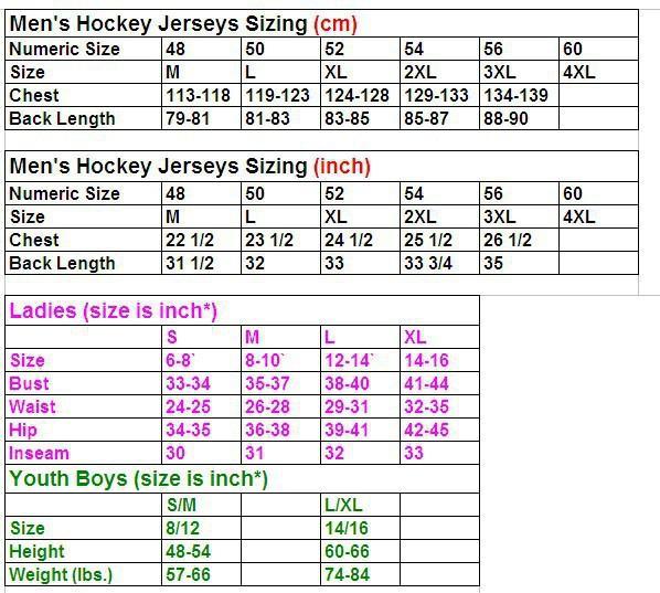 hockey size.jpg