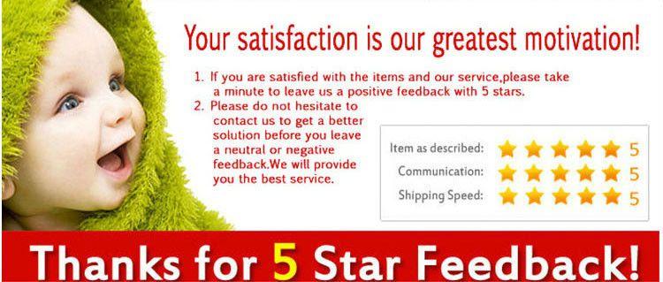 feedback02
