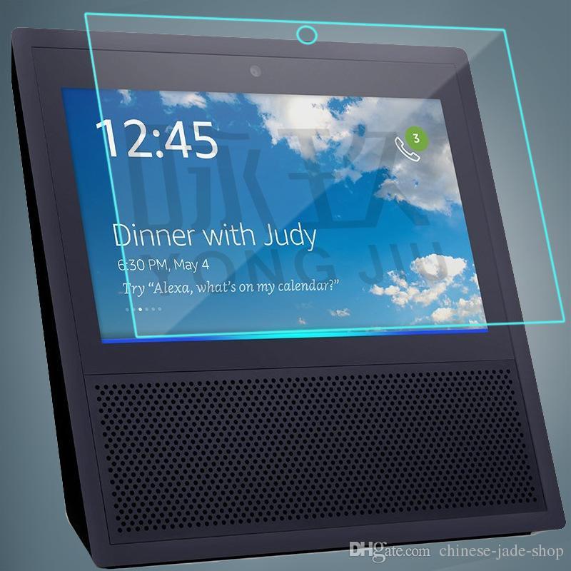 Voor LG G PAD V400 V480 V500 V700 V495 V930 VK815 V525 V705 8.0 FHD F2 ECHO Toon 9H Premium Gehard Glass Screen Protector 50pc / lot