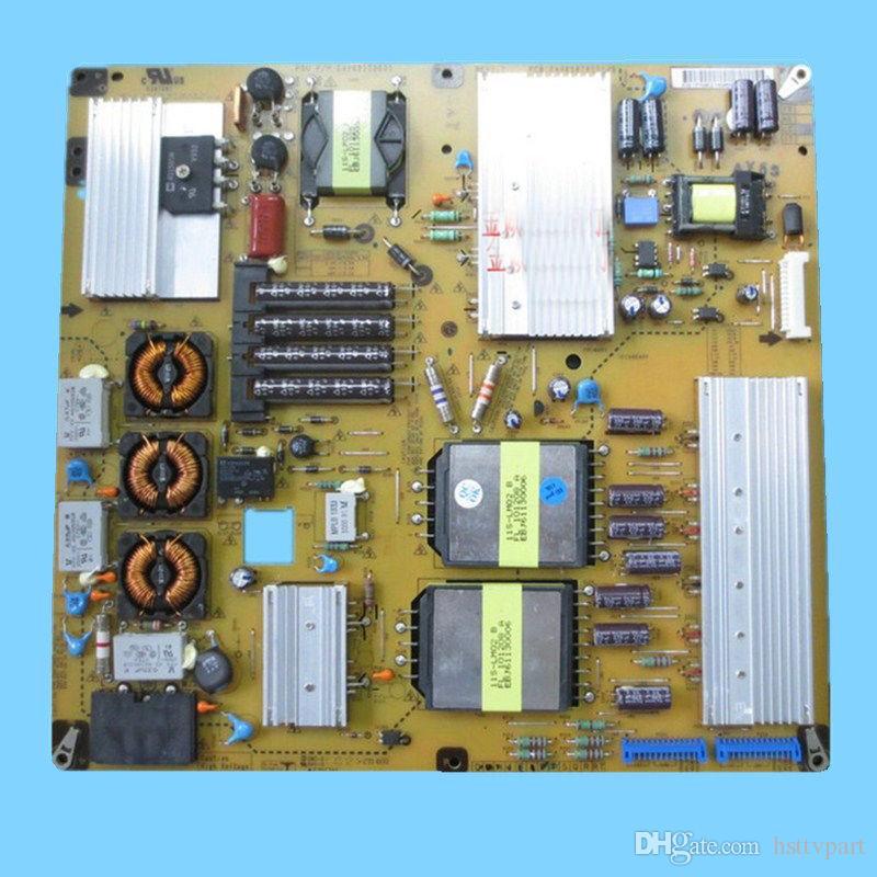 NEU für LG LGP4247-11SPH EAX62876101 EAY62169601 Power Board
