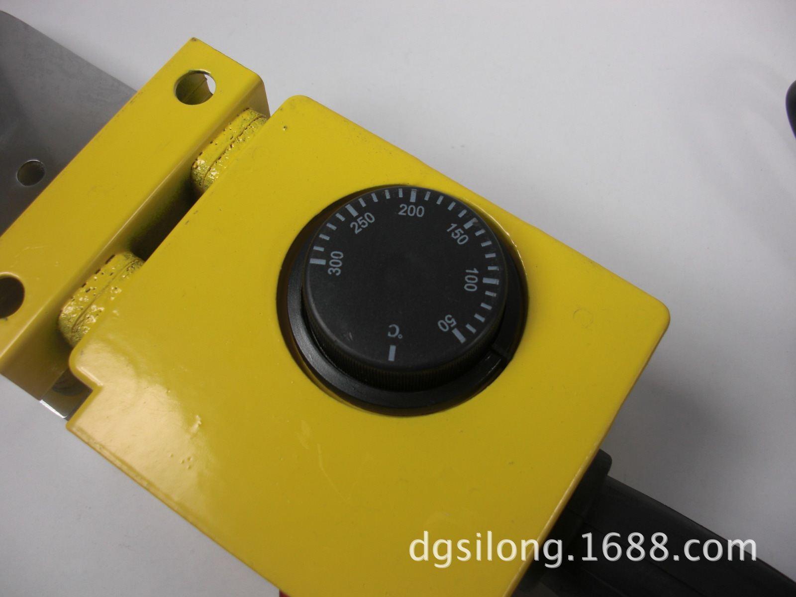 CIMG4245