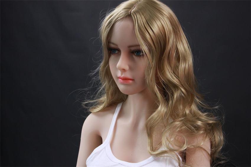 해골 일본어 하츠네 미쿠 전신 성인 구강 사랑 인형 질 리얼 음모 가짜 엉덩이 섹스 제품 장난감으로 포르노 섹스 인형