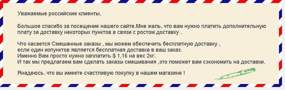 freight06-ljh20150114