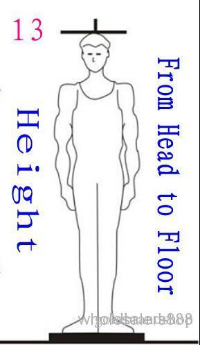 Утренний Стиль Белый Жених Смокинги Вышивка Друзья Жениха Мужчины Свадебный Костюм (Куртка+Брюки+Галстук+Ремень)H201