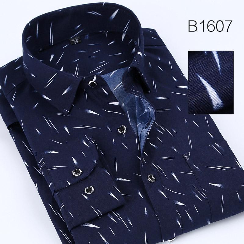 B1607