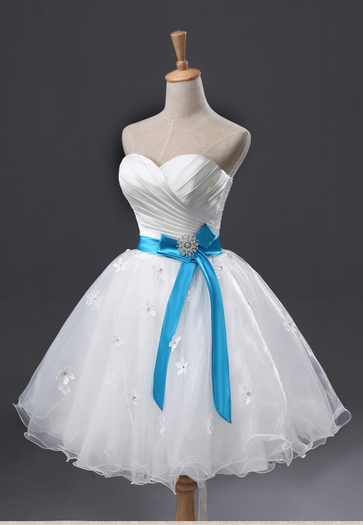 Cheap high quality but cheap white short bridesmaid dresses under high quality but cheap white short bridesmaid dresses under 50 dollars applique a line sexy ombrellifo Image collections