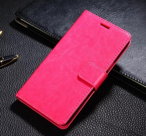 Горячая Продажа Для Samsung On5 Случае Ультра-Тонкий Тонкий Флип Стенд Оригинальный Роскошный Силиконовый Чехол Кожаный Чехол Для Samsung Galaxy O5 On5 G550