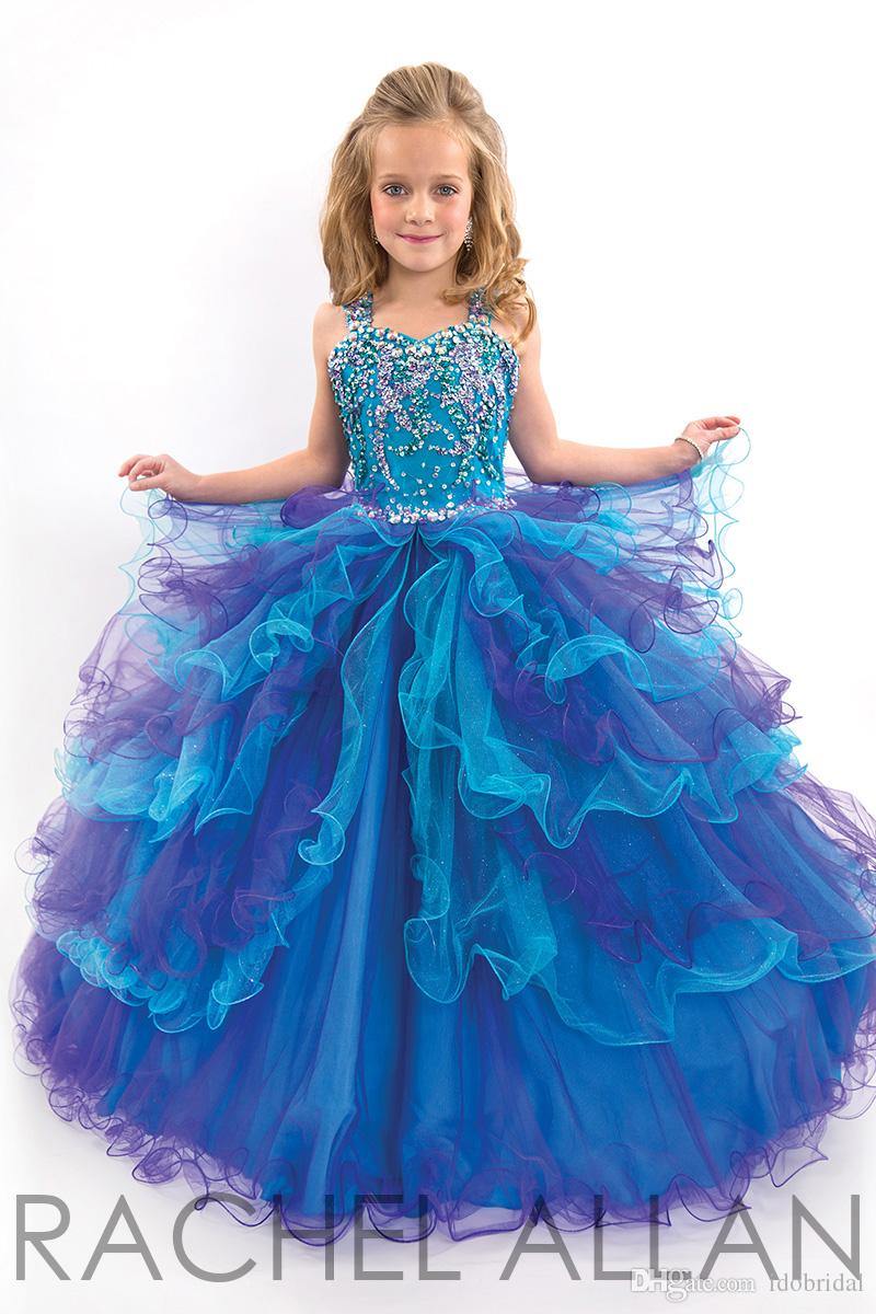 11 Year Old Short Prom Dresses | Dress images