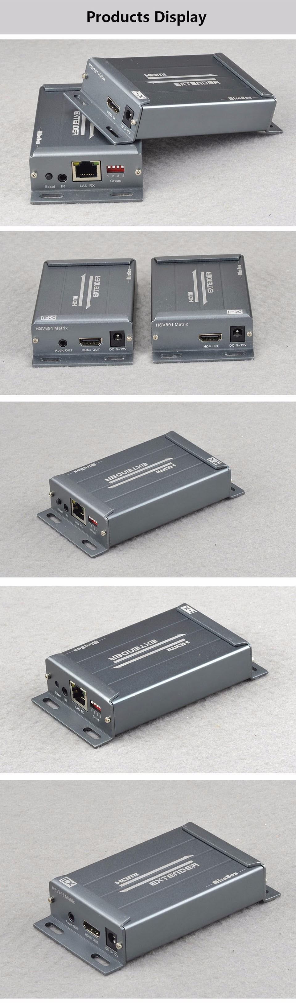 HDMI-EXTENDER-HSV891Matrix_15
