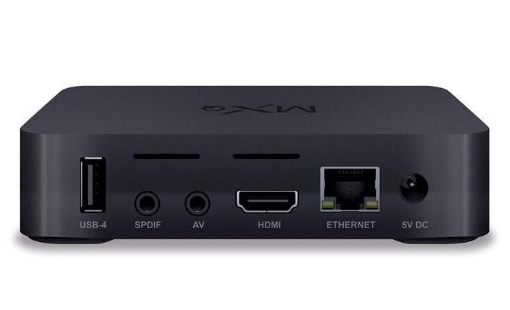 OTT Amlogic S805 MXQ Firmware Android TV Box Quad Core MXQ Remote Control  Pre Installed XBMC MBOX Best Quality TV Box MXQ TVA13 2 Digital Projectors