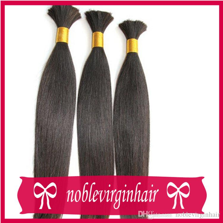 Cheap 100 natural hair bulk forbraids brazilian virginhuman bulk 100 natural hair bulk forbraids brazilian virginhuman bulk hair cheap bulk hair extensions pmusecretfo Gallery