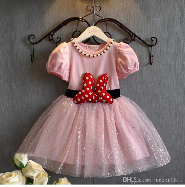 Excelente Vestidos Del Partido Del Bebé Uk Ideas Ornamento ...