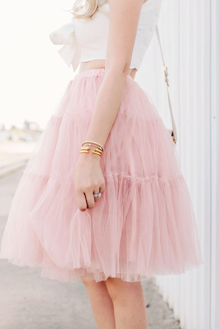 17fd767de Tutu Skirt Girls Petticoat A Line Mini Short Out Wear Princess Gown Soft  Tulle Prom Dresses ...