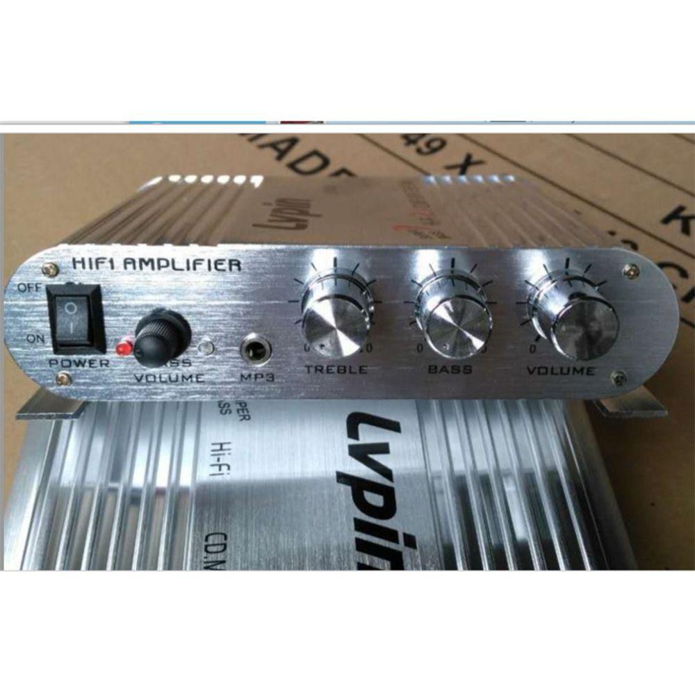 ZC60500-D-300-1