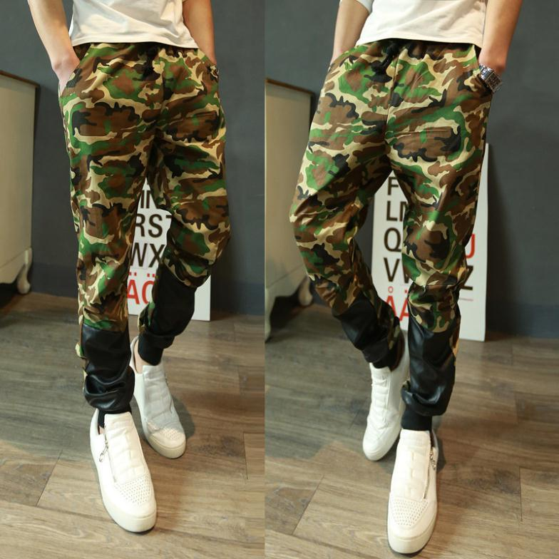 hot-seeling original classic style best website 2017 Jogger Pants China Skinny Joggers Camouflage Men Military Pants Casual  Pants Sweat Pants Camo Gym Men Trousers From Wo006, $65.62 | Dhgate.Com