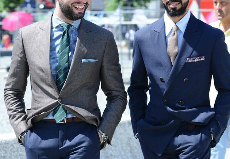 Algodón de calidad superior impresa pañuelo de bolsillo pañuelo Prom Wedding Party Business toalla de bolsillo para hombres 30 Estilo W944