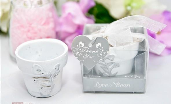 Free-Shipping-Love-Magic-Bean-100set-lot-Very-Good-for-Wedding-favors-and-gift (1)