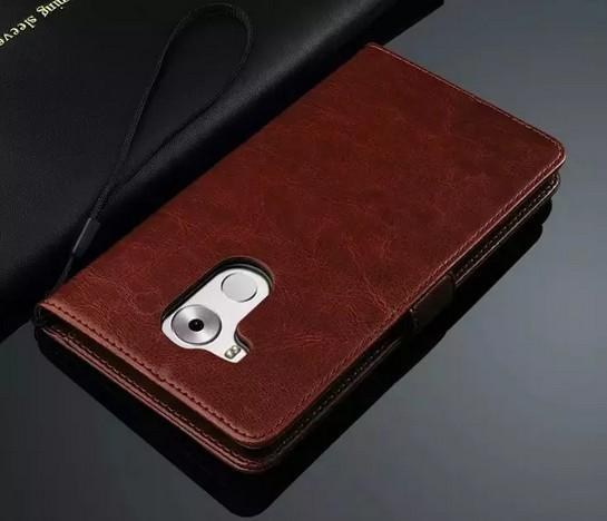 San Francisco 704f9 feef0 Selectable For Huawei Mate 8 Case Stand Ultra Thin Cover Luxury Original  Colorful Flip Wallet Leather Case For Huawei Ascend Mate 8 Cell Phone Case  ...