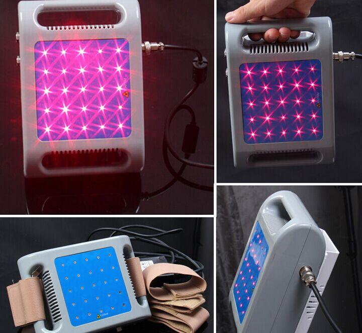 Mini rf radio frequency diode lipo laser machine/factory price cheap lipo laser slimming beauty machine for weight loss