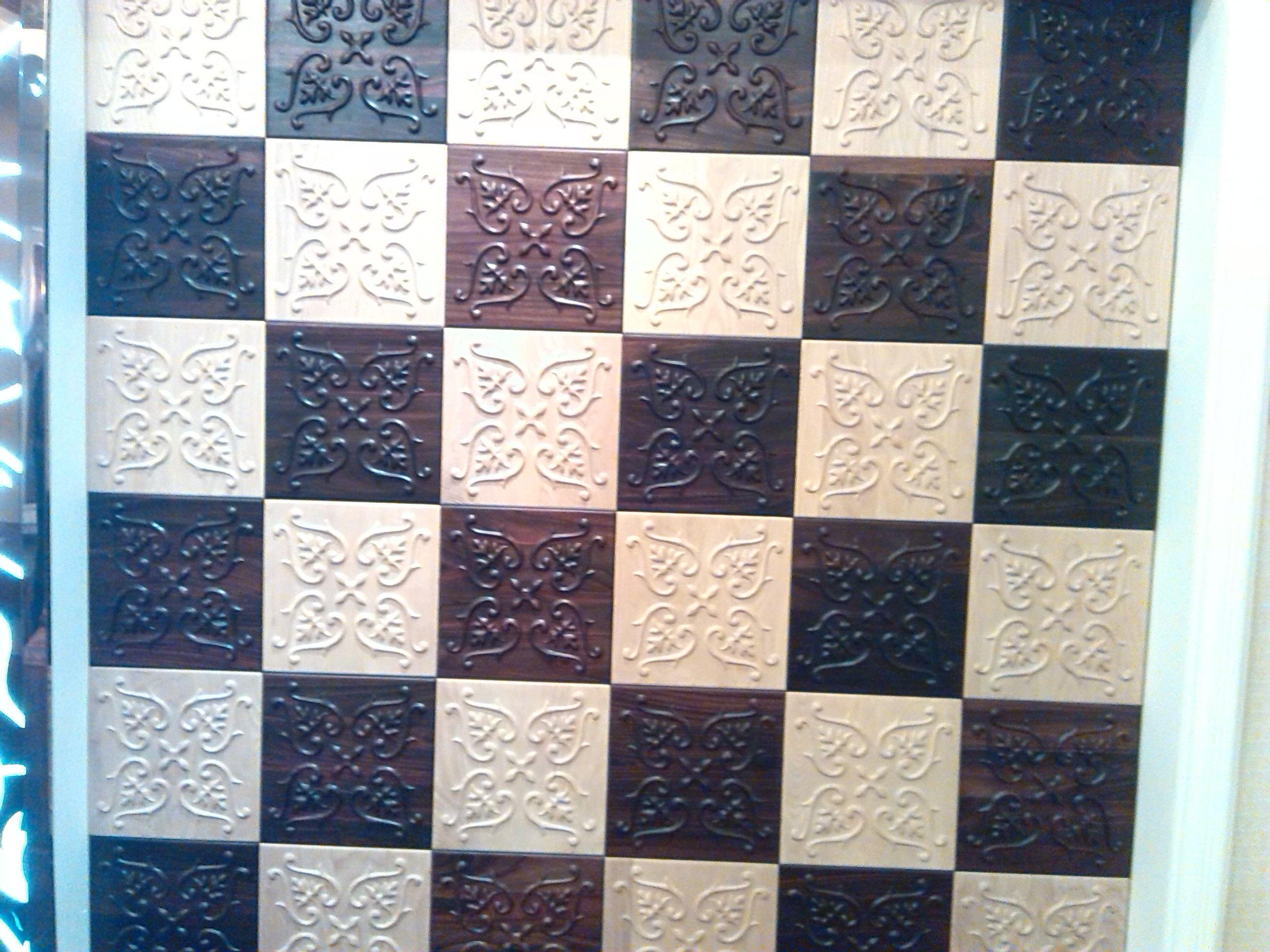 apeleMerbauSapele wood floor Backdrop floor Bedroom Walls Living room TV backdrop Wooden floor backdrop Wood Sapele wood floor Private custo