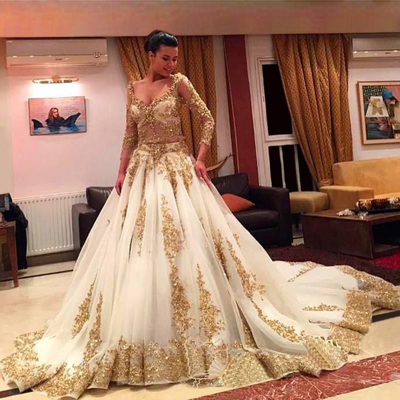 Acheter Robes De Mariée Traditionnelles Africaines